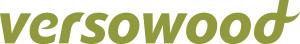 Versowood_logo